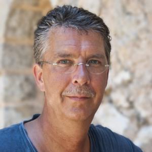 Evangelist Jan Verkerk