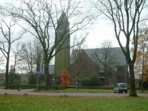 NieuweKerk