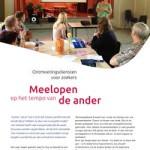 Tijding-nr4-2013-Brug-Huizen-1