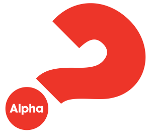 logo_transparante+achtergrond